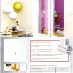 PVC illuminalu