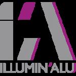Illuminalu Aubagne Menuisrie aluminium et PVC