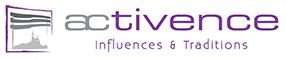 logo_activence