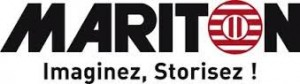 Mariton stores et moustiquaires partenaire illuminalu aubagne