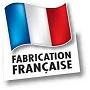 illuminalu partenaires français