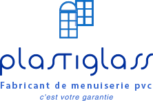 Fenêtre PVC - Porte-fenêtre PVC Plastiglass