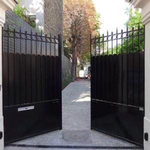 Porte_garage_picard